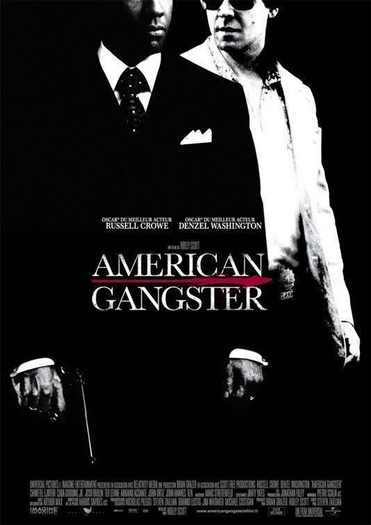 American Gangster/Amerikānu gangsteri American_gangster_ver3