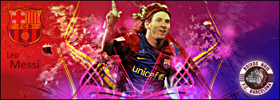 Elite SOW (Requisitos,...) Messi