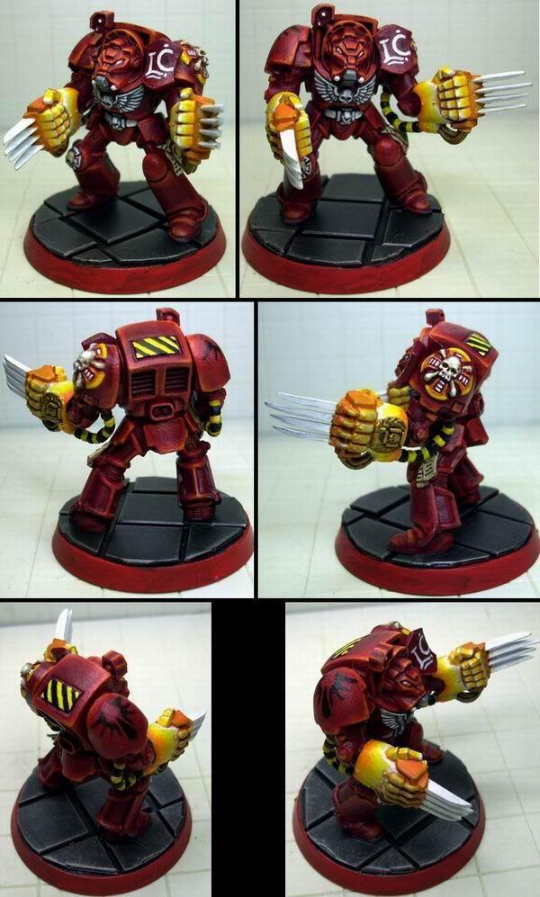 hulk - My Space Hulk Mini's Thread BR_LC_Term_Final
