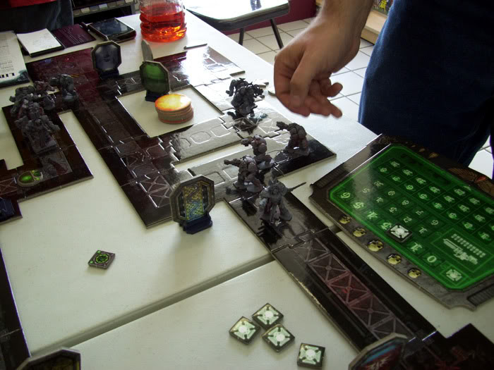 hulk - Saturday September 5th Space Hulk Party!!! - Page 2 SpaceHulk_Release_UUA01
