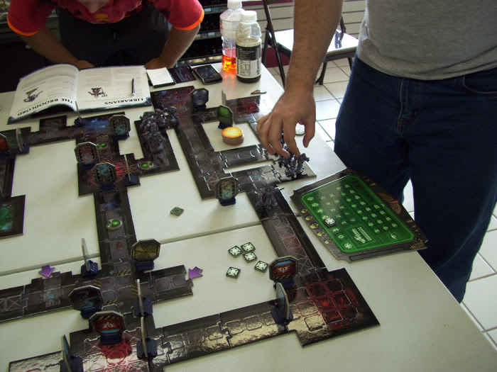 hulk - Saturday September 5th Space Hulk Party!!! - Page 2 SpaceHulk_Release_UUA02