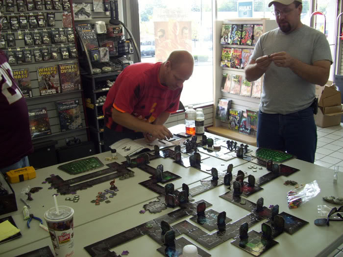 hulk - Saturday September 5th Space Hulk Party!!! - Page 2 SpaceHulk_Release_UUA03