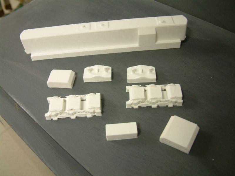 Novi Windowsi standardno podržavaju 3D printanje - Page 2 Kennedy1_zpsc04f1668