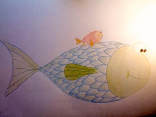 MaoStar's Drawings! xD - Página 2 Foto337-1