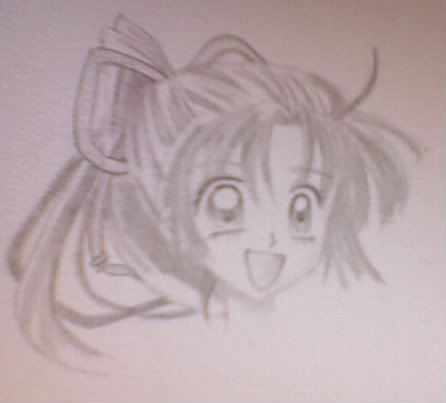 MaoStar's Drawings! xD - Página 3 Foto344