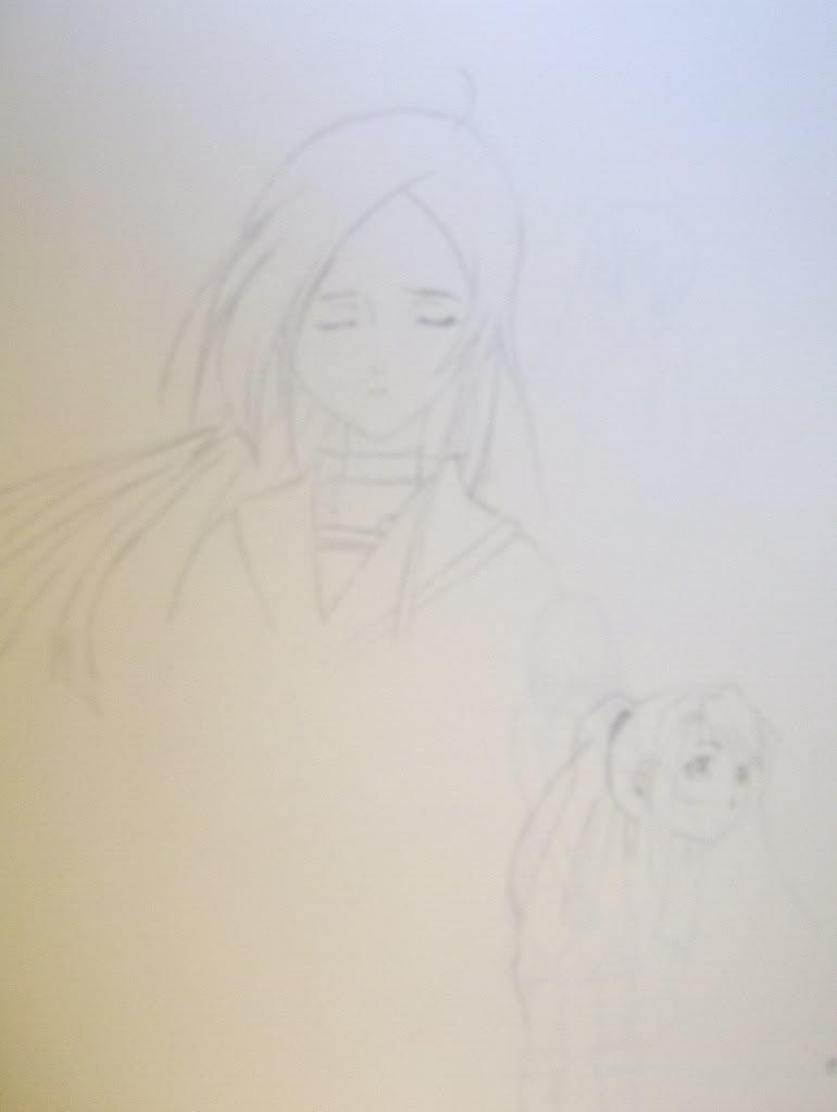 MaoStar's Drawings! xD - Página 4 HPIM2452