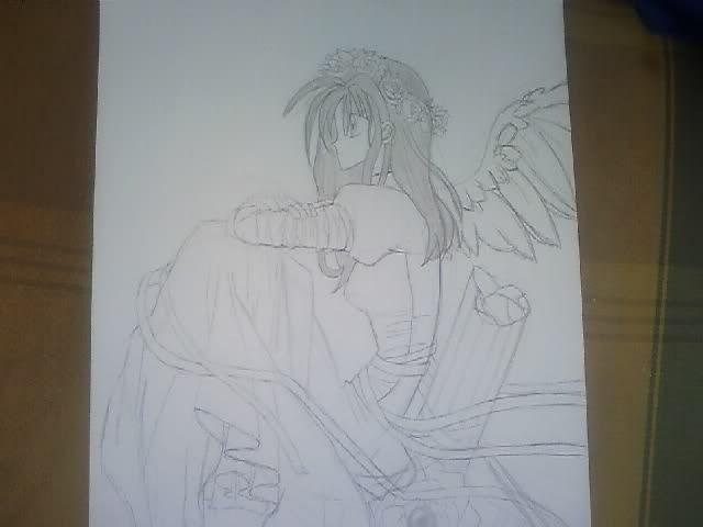 MaoStar's Drawings! xD - Página 2 Maron-4