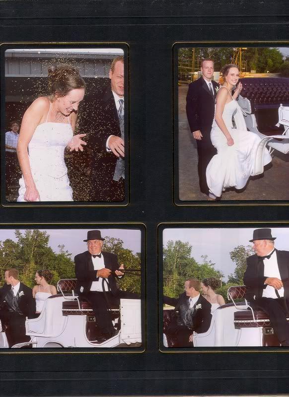 Weddings Scan0033