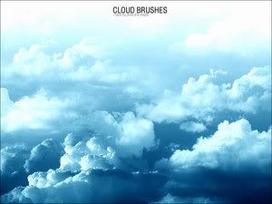Brushlar ----Alıntıdır Cloud_Brushes_by_JavierZhX