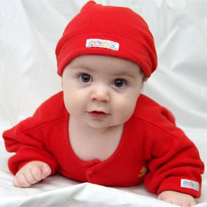 What will your baby look like? Im029