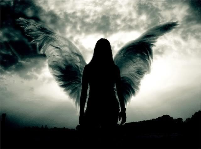 4 IMÁGENES 1 PALABRA - Página 2 _angel___