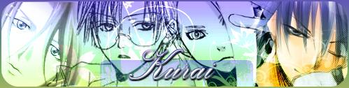 Kurai -La historia detras del Nombre- ARIEL3-1