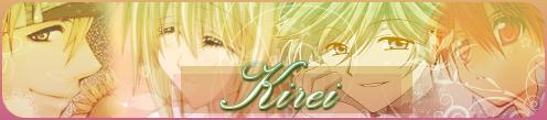 Kirei -La historia detras del nombre- Ariel2-1