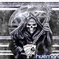 hueman08