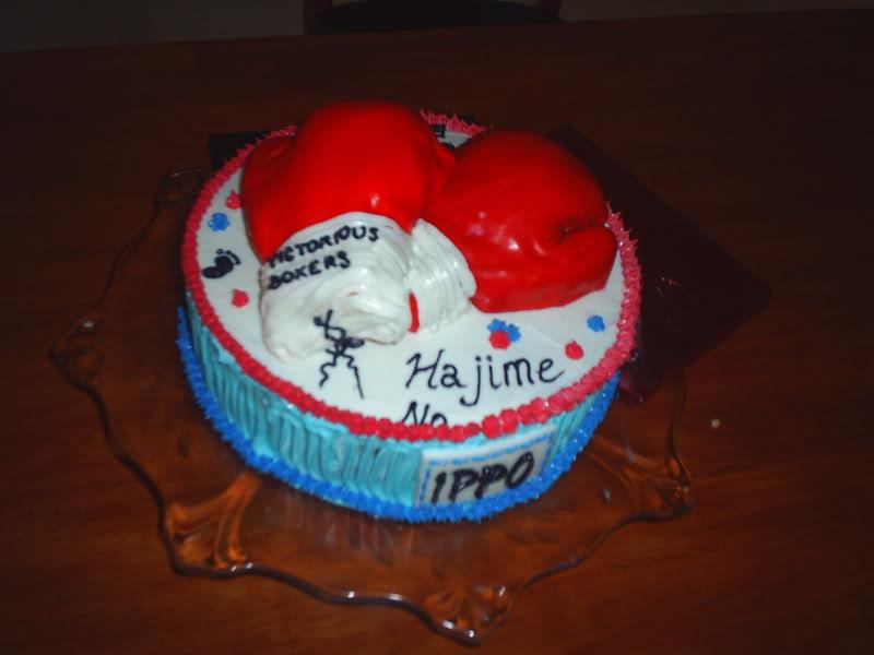 ¡Feliz cumpleaños Xhaps! S3010004-1