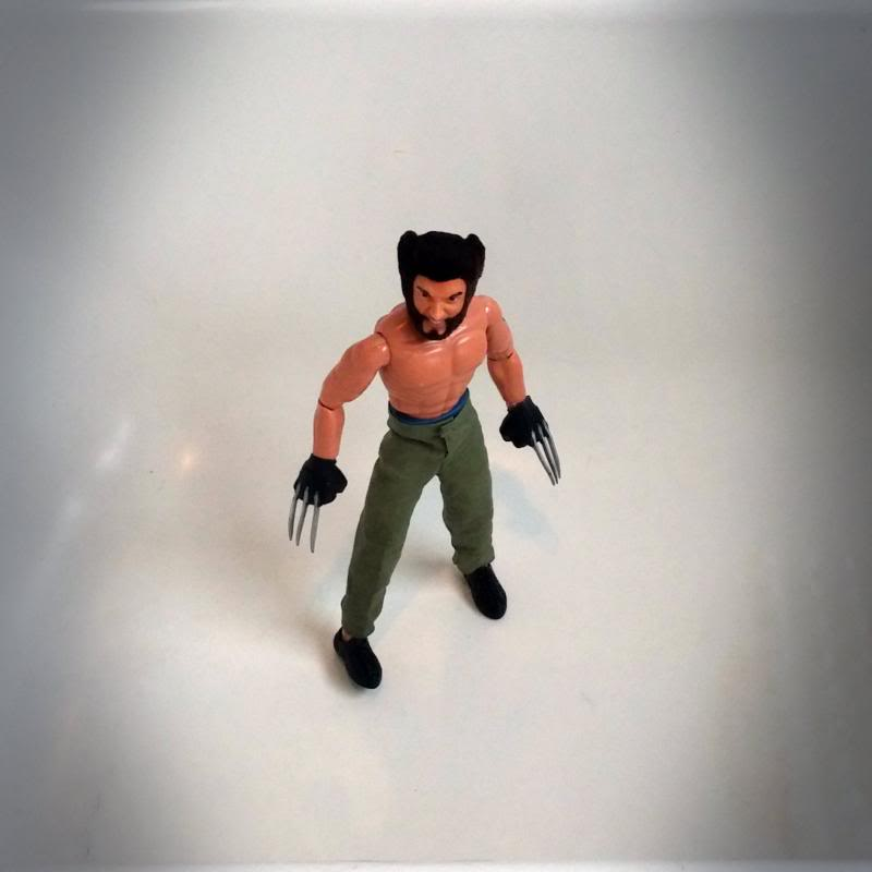 Custom Wolverine Action Man CAM00171_zpsd8f99370
