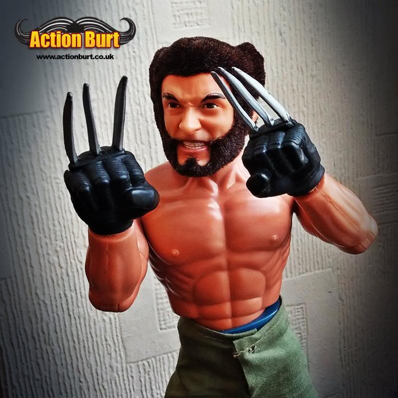 Custom Wolverine Action Man CAM00185_zps47673738