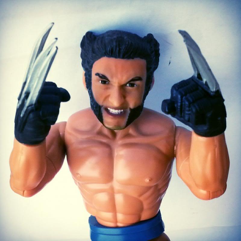 Custom Wolverine Action Man IMG_20140413_072815_zps1d463eac