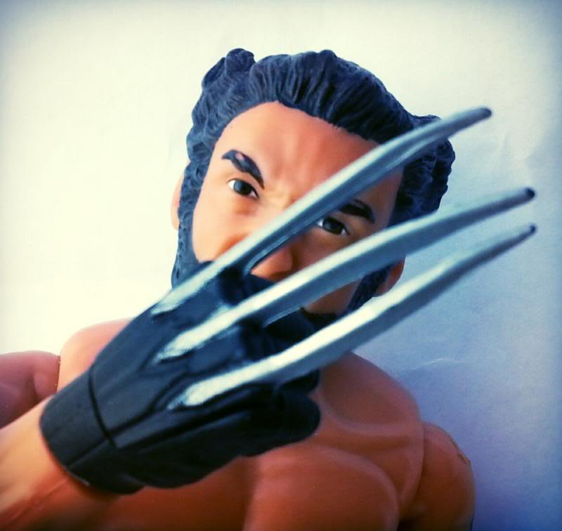 Custom Wolverine Action Man IMG_20140413_073504_zpsed03f79f