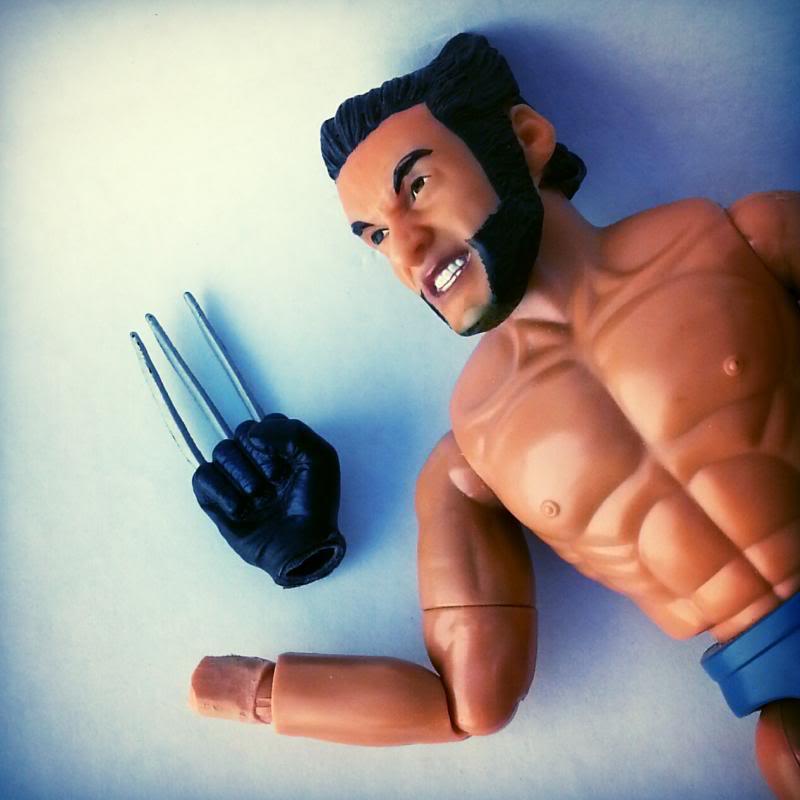 Custom Wolverine Action Man IMG_20140413_073640_zpsc257635d