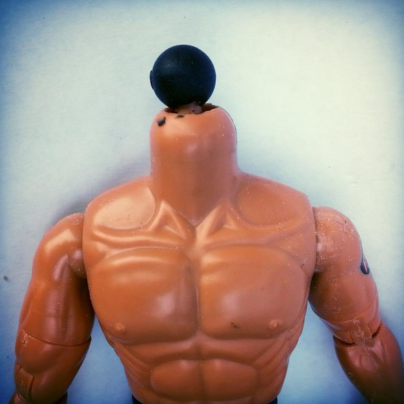 Custom Wolverine Action Man IMG_20140413_074304_zps99258683