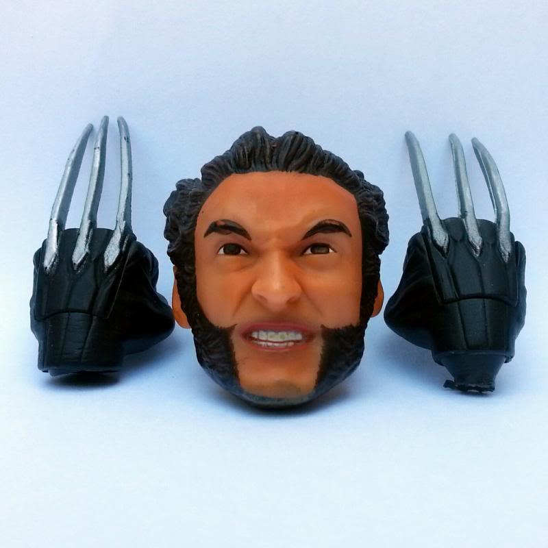 Custom Wolverine Action Man IMG_20140413_074413_zps0a7885ef