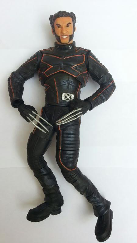 Custom Wolverine Action Man IMG_20140413_0748041_zpsa80ca01a