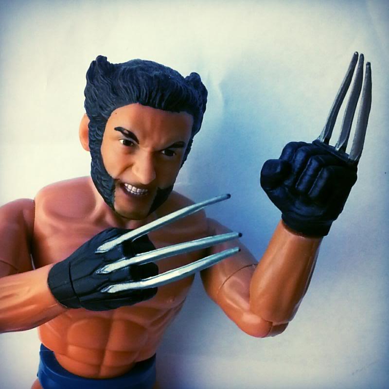 Custom Wolverine Action Man IMG_20140421_113633_zps152003e3