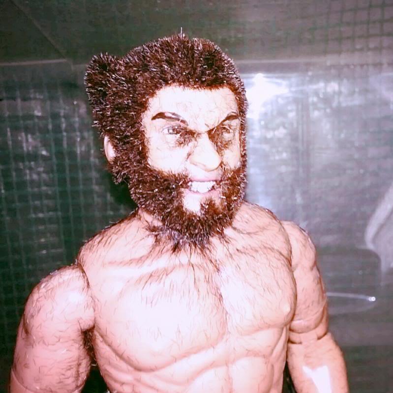 Custom Wolverine Action Man IMG_20140505_054601_zps61ea9f03