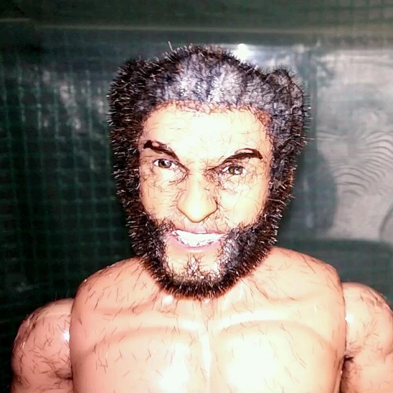 Custom Wolverine Action Man IMG_20140505_054735_zps8ff6ad3d