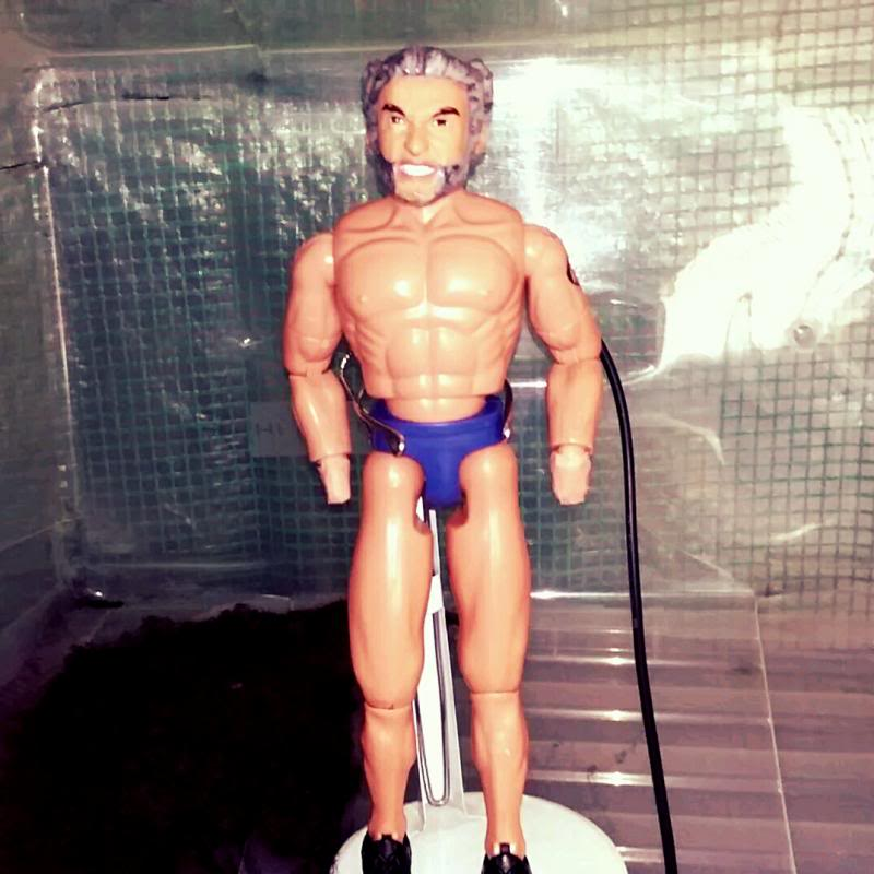 Custom Wolverine Action Man IMG_20140505_054836_zps975a9816