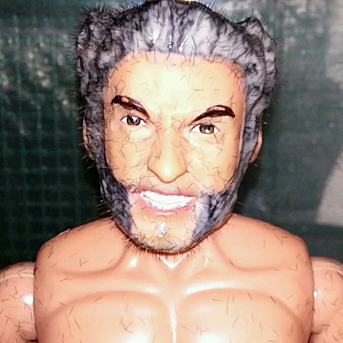 Custom Wolverine Action Man IMG_20140505_054932_zps324ac396