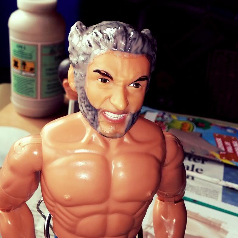 Custom Wolverine Action Man IMG_20140505_055118_zps349d746b