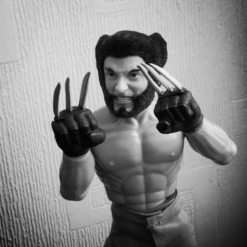 Custom Wolverine Action Man IMG_20140507_074434_zps3fb558cc