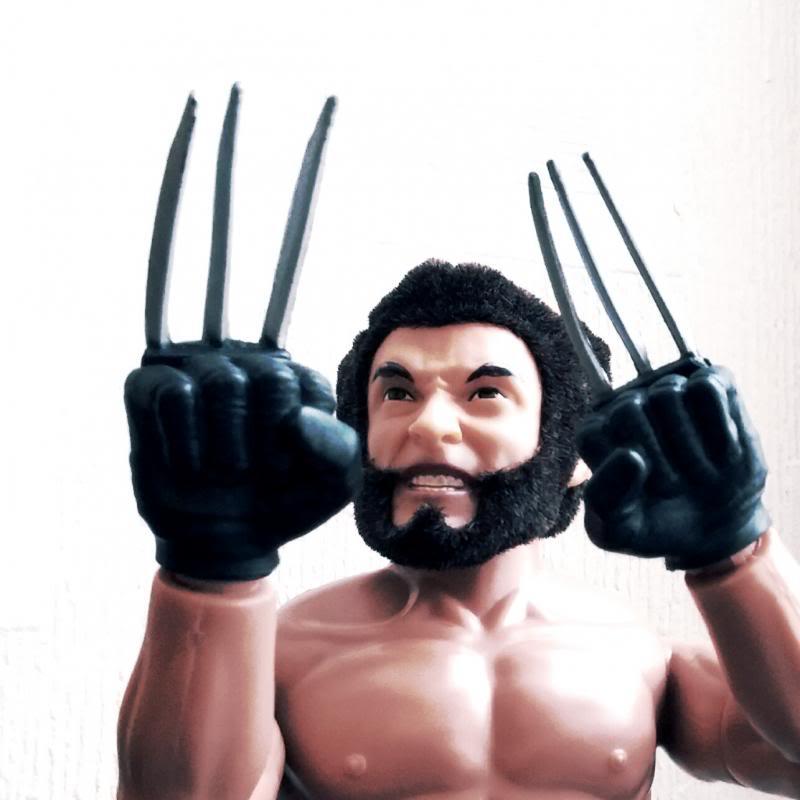Custom Wolverine Action Man IMG_20140507_074554_zps84f9924c