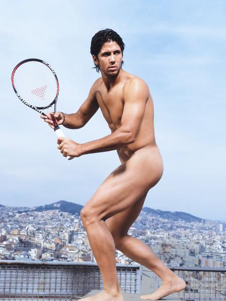 Nadal beats Ferrer Nando03513_cosmo