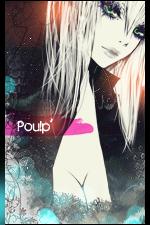 Evaluation Poulp' Touchofcoloravat