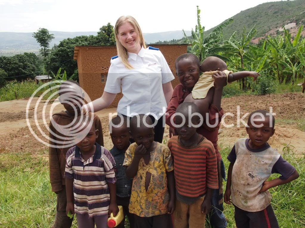 AngelBunny in africa P1215203_zps2c9d9d88