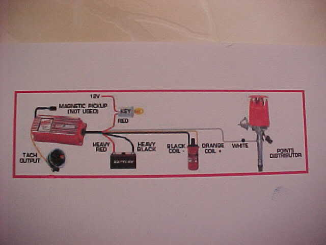 Cablage Msd_wiring