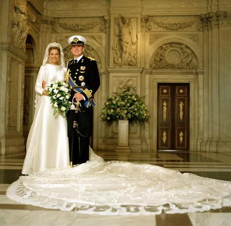 Casamiento. - Página 2 Maxenlex