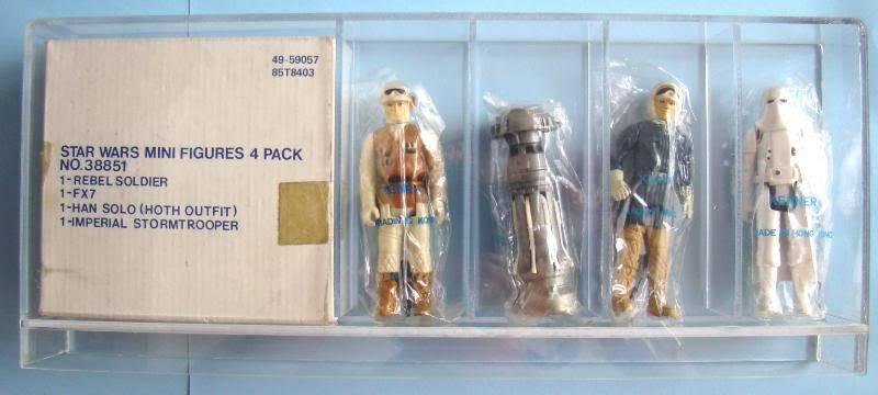 Spoons' Han Hoths Sears4pack