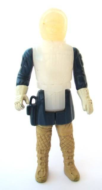 Your own TOP FIVE Vintage items! - Page 3 Hanhoth1stshotheadpullfrontsmall
