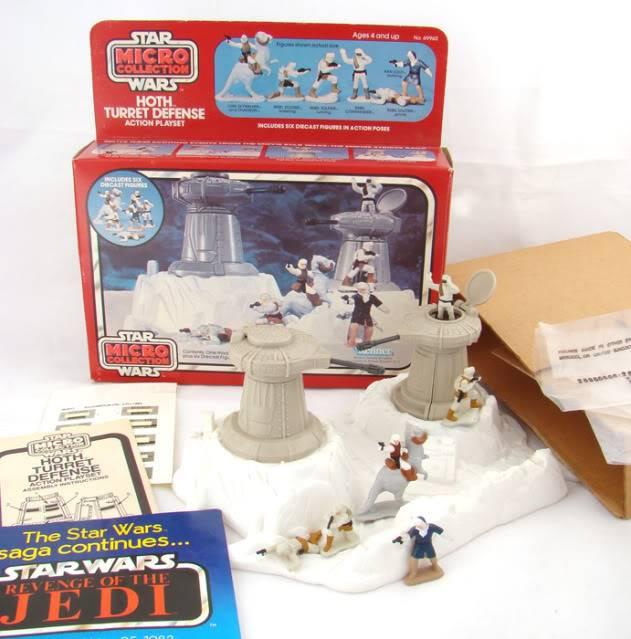 Micro Ships Thread  HothTurrestDefense11