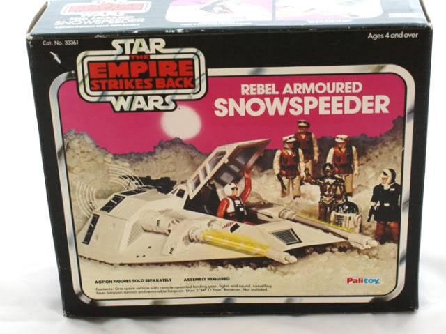 Spoons' Han Hoths Snowspeeder3