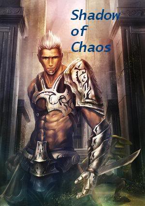 Generic Avatars Warrior-SoCAvitar1