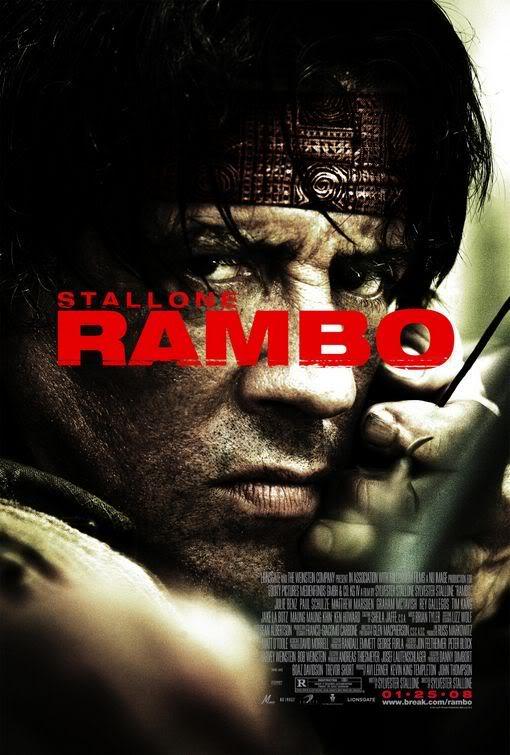 Download movie neh..... RamboIV