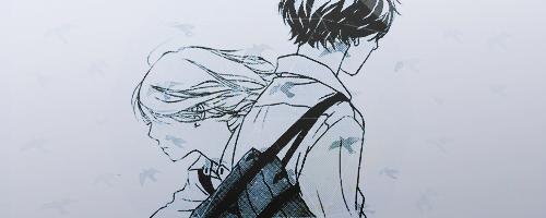 Taller de Akane-chan Sintiacutetulo-2_zps535fe893