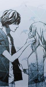 Taller de Akane-chan Sintiacutetulo-3_zps623e1d92