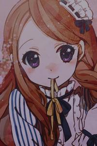 Taller de Akane-chan Dsfsf
