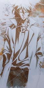 Taller de Natsuki. M1_zpsc670aeb3